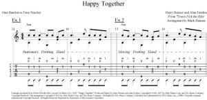 Happy Together Website Snippet2.pdf